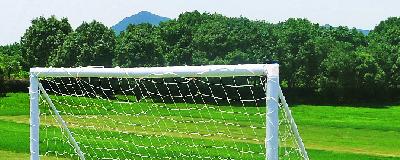 a358ee1f6f8e4 Ako vybrať futbalovú bránku - dôležité parametre pri výbere bránky na futbal