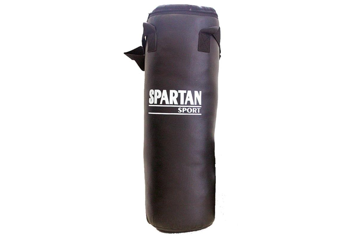 Boxovacie vrece 5 kg