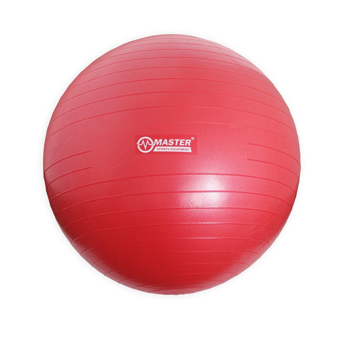 Super Ball MASTER 65 cm