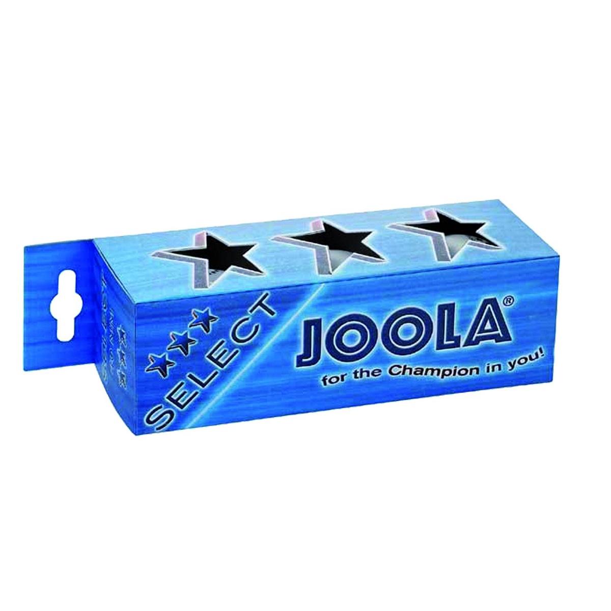 Joola Select 3ks