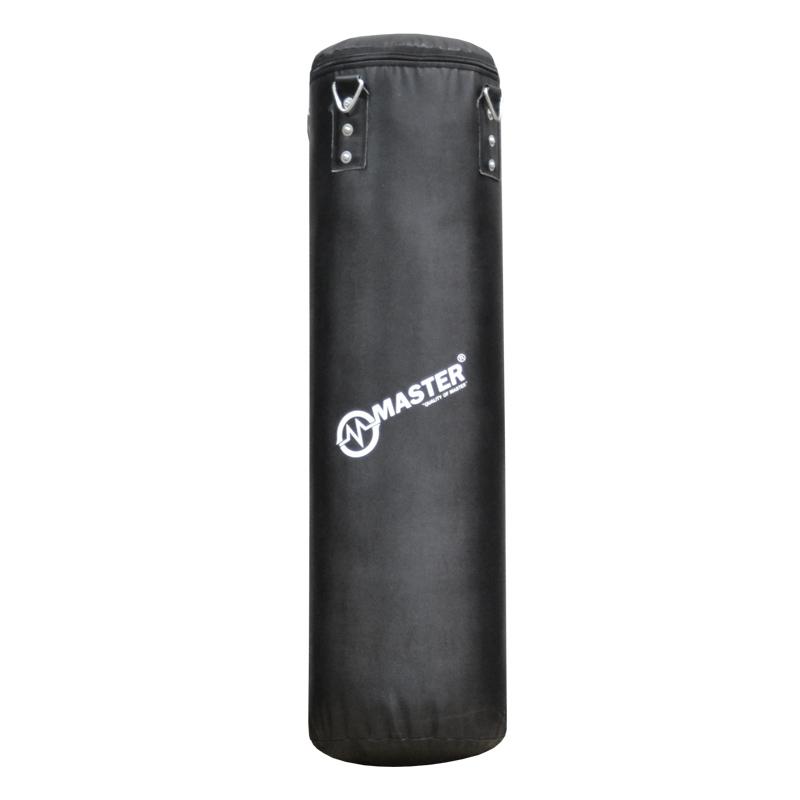 Master Boxovacie vrece 80 cm - 17 kg