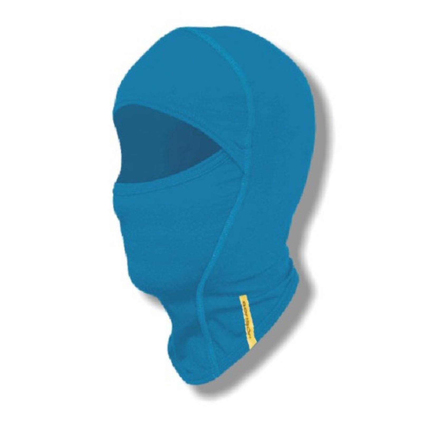 Sensor Thermo kukla detská modrá