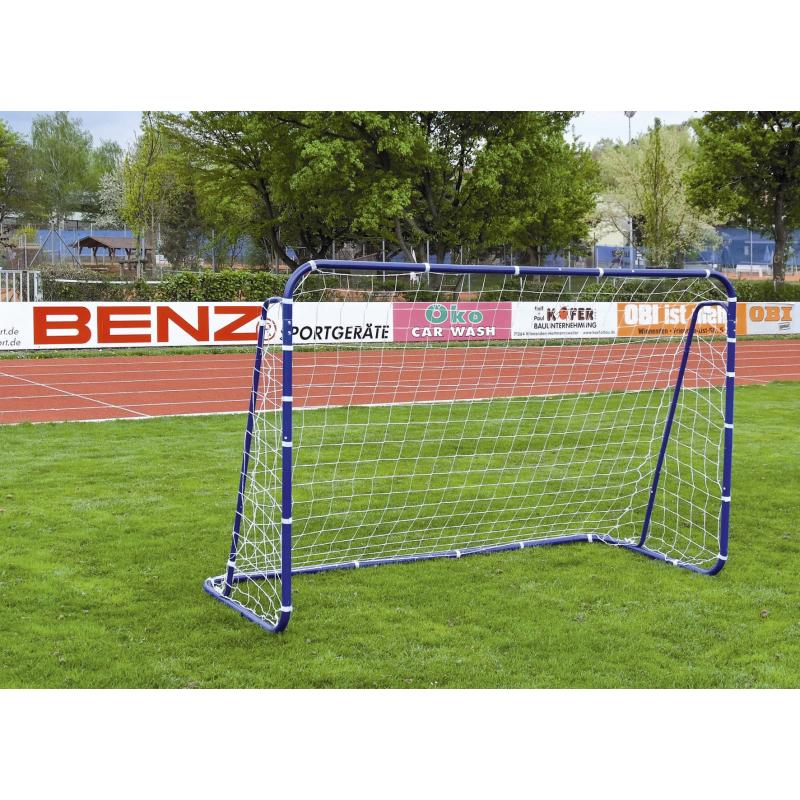 Futbalová bránka SPARTAN Fussballtor 1147 240 x 100 x 160 cm