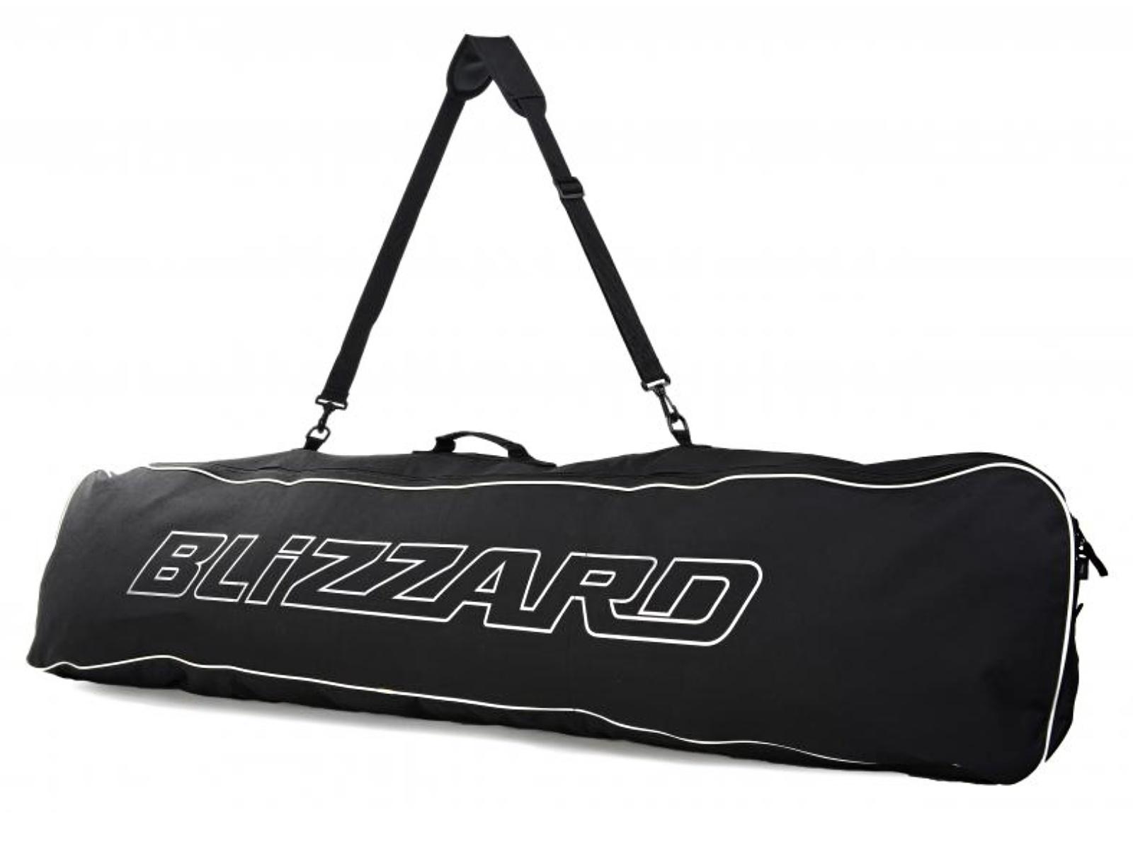 Obal na snowboard Blizzard