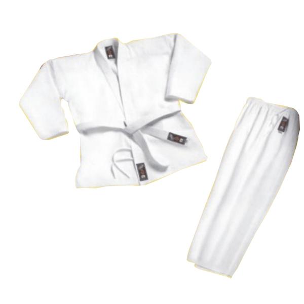 Kimono Karate RAIDEN - 150 cm