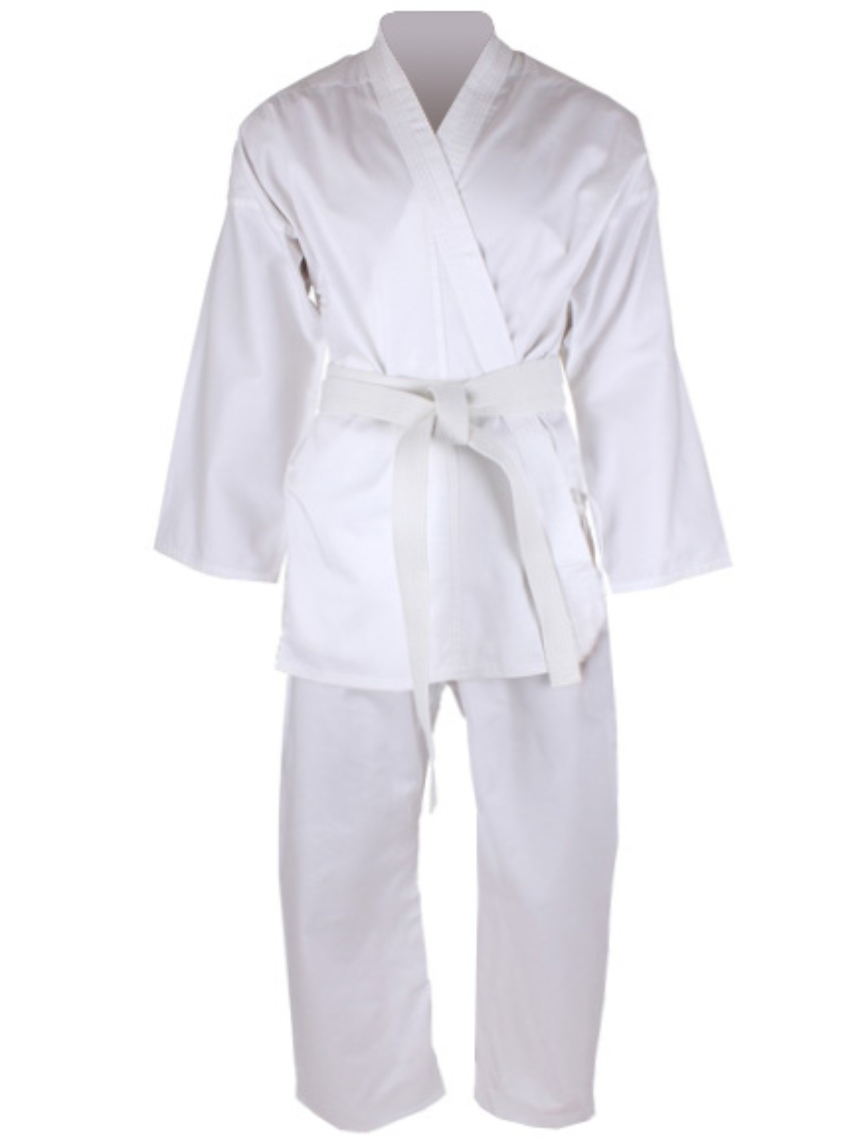 Kimono Karate - 200 cm