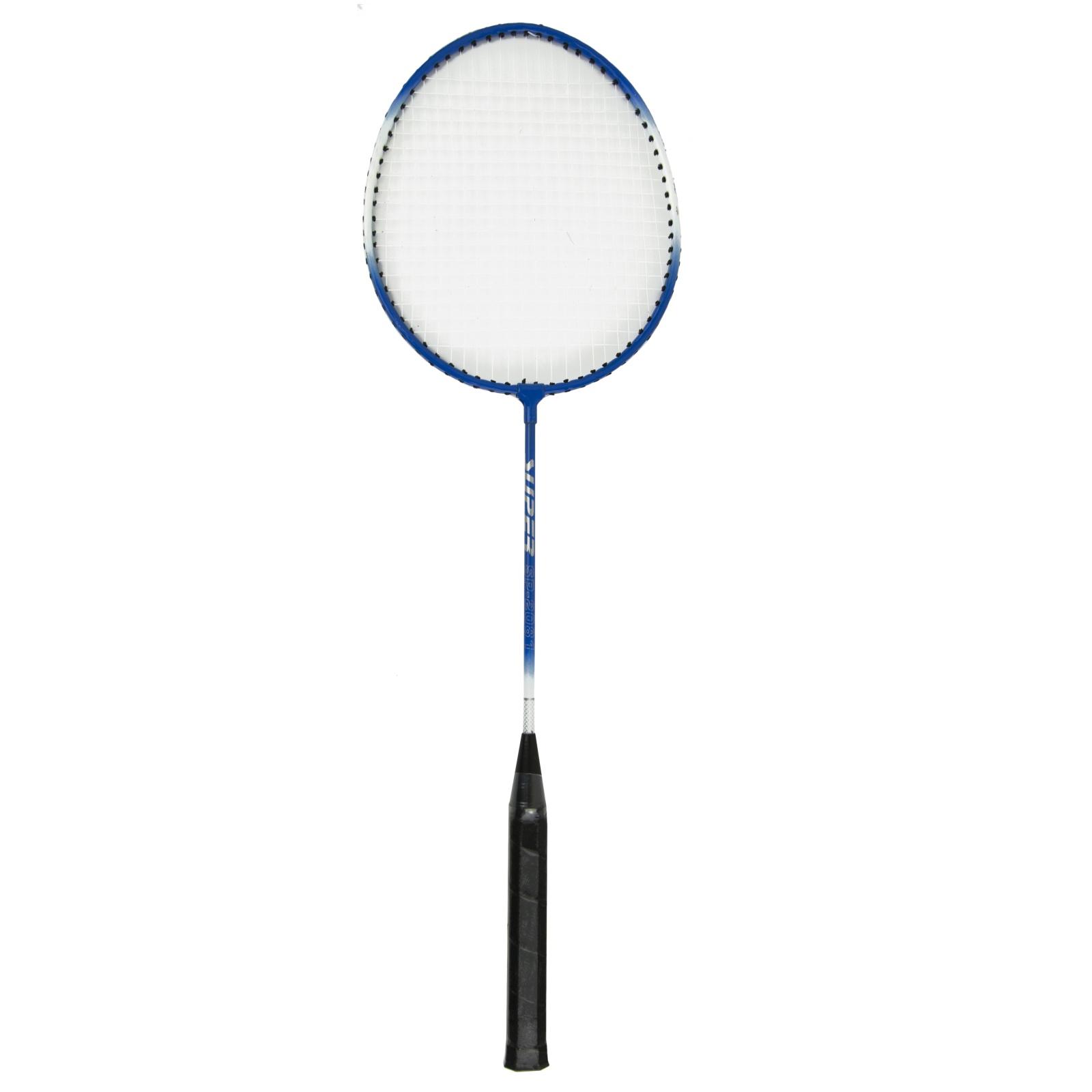 Badminton set SPARTAN Favorit
