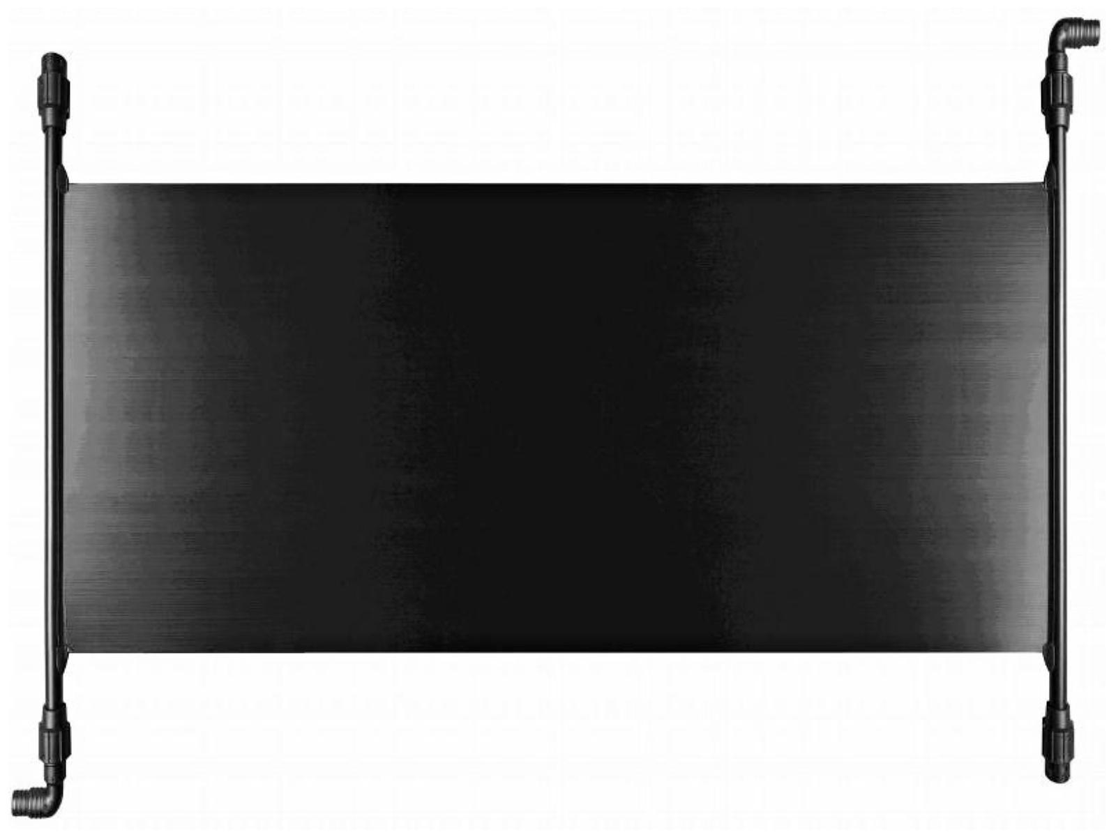 MARIMEX 10741001 Slim 360 Solární ohřev