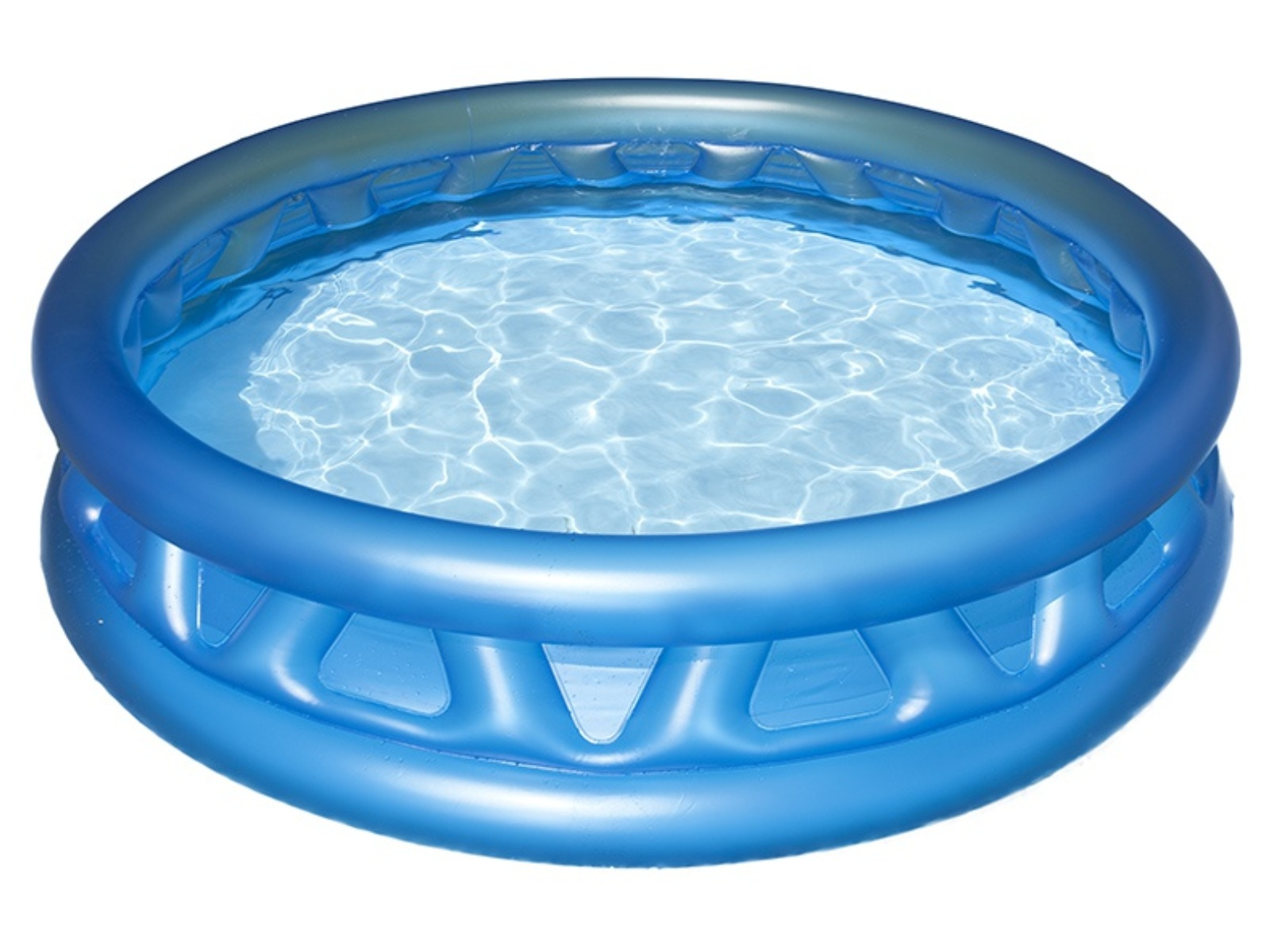 Nafukovací bazén INTEX 188 x 46 cm