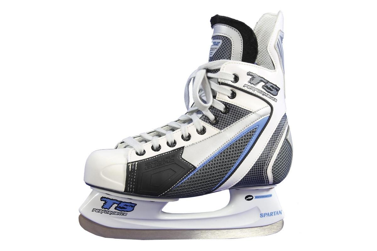 Hokejové korčule SPARTAN Montreal