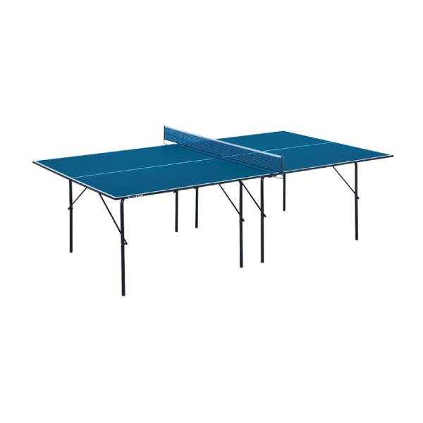 Stôl na stolný tenis SPONETA S1-53i - modrý