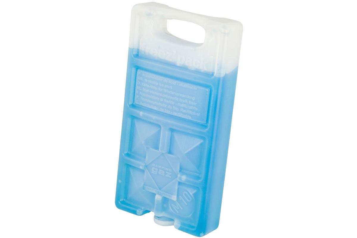 Chladiaca vložka CAMPINGAZ Freez pack M10