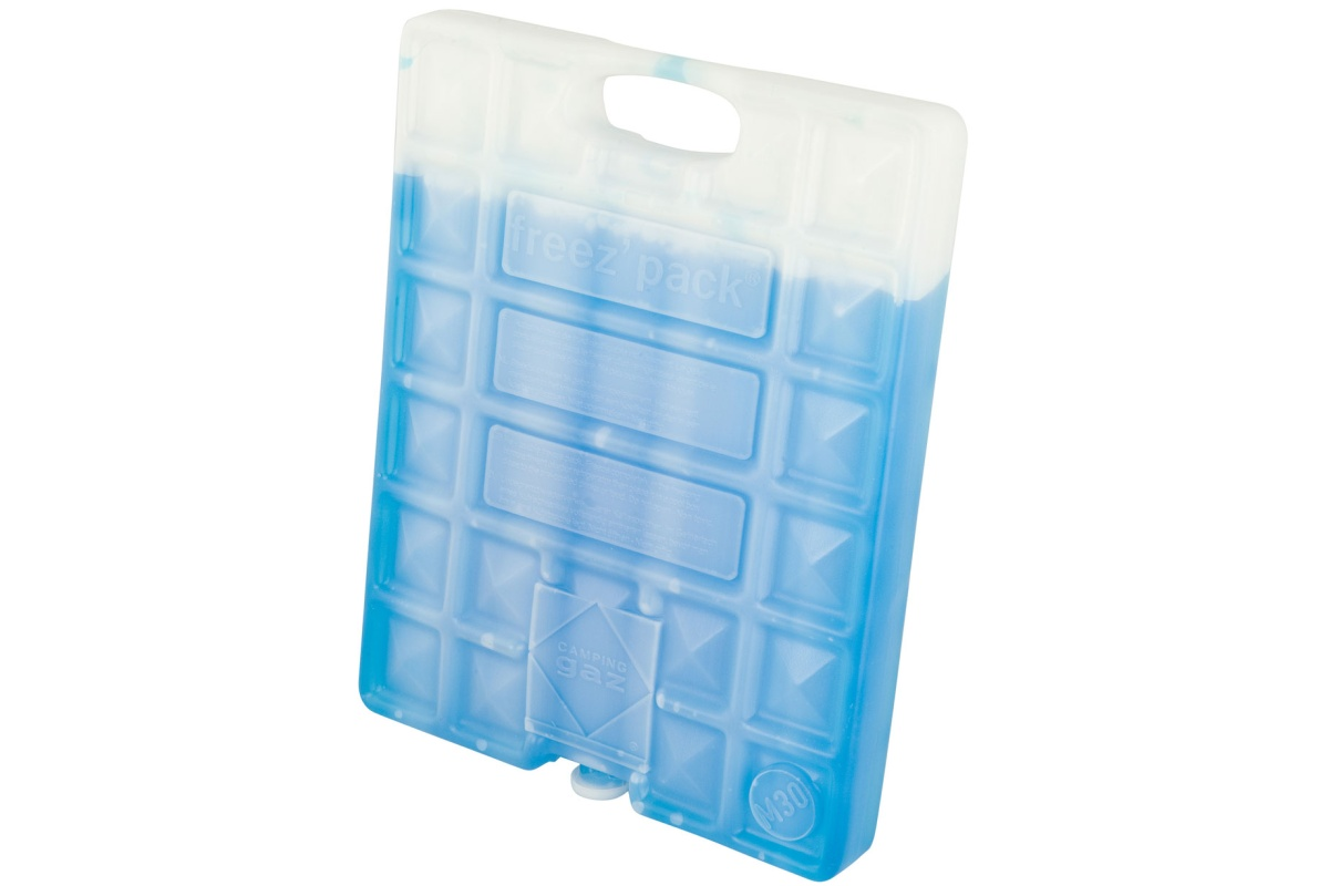 Chladiaca vložka CAMPINGAZ Freez pack M30