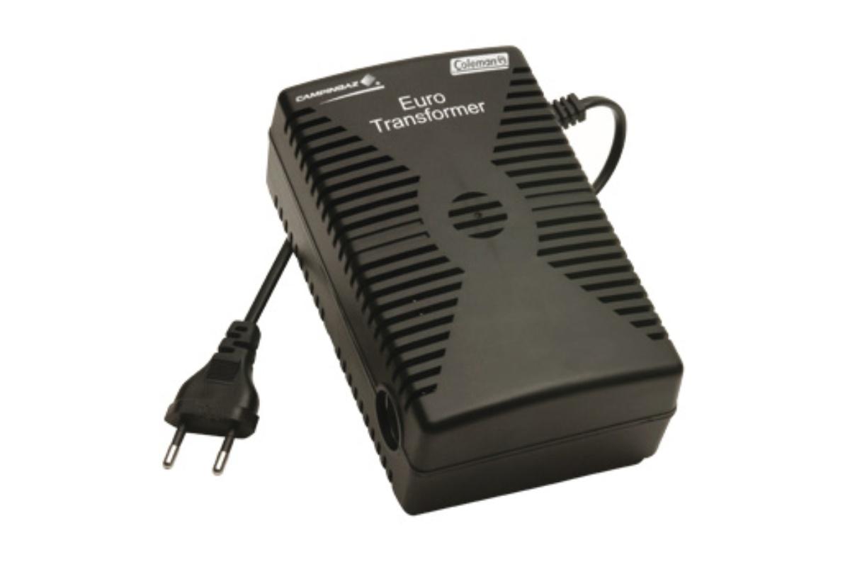 Adaptér pre elektrické chladiace boxy CAMPINGAZ