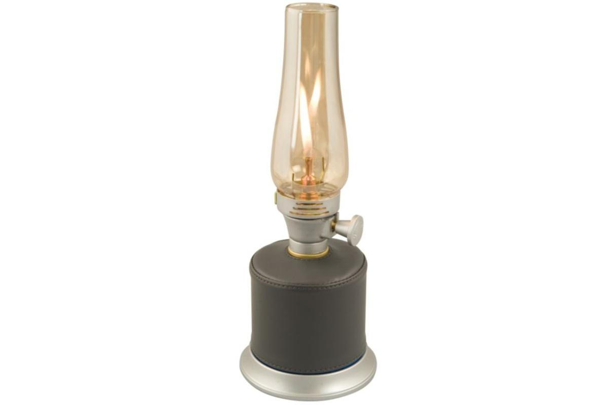 Lampa CAMPINGAZ Ambiance Lantern