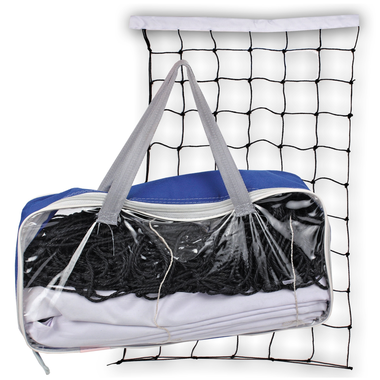 SPOKEY Volleynet2