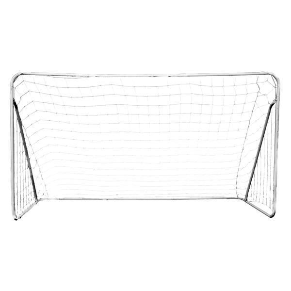 MASTER Goal 290 x 165 x 90 cm