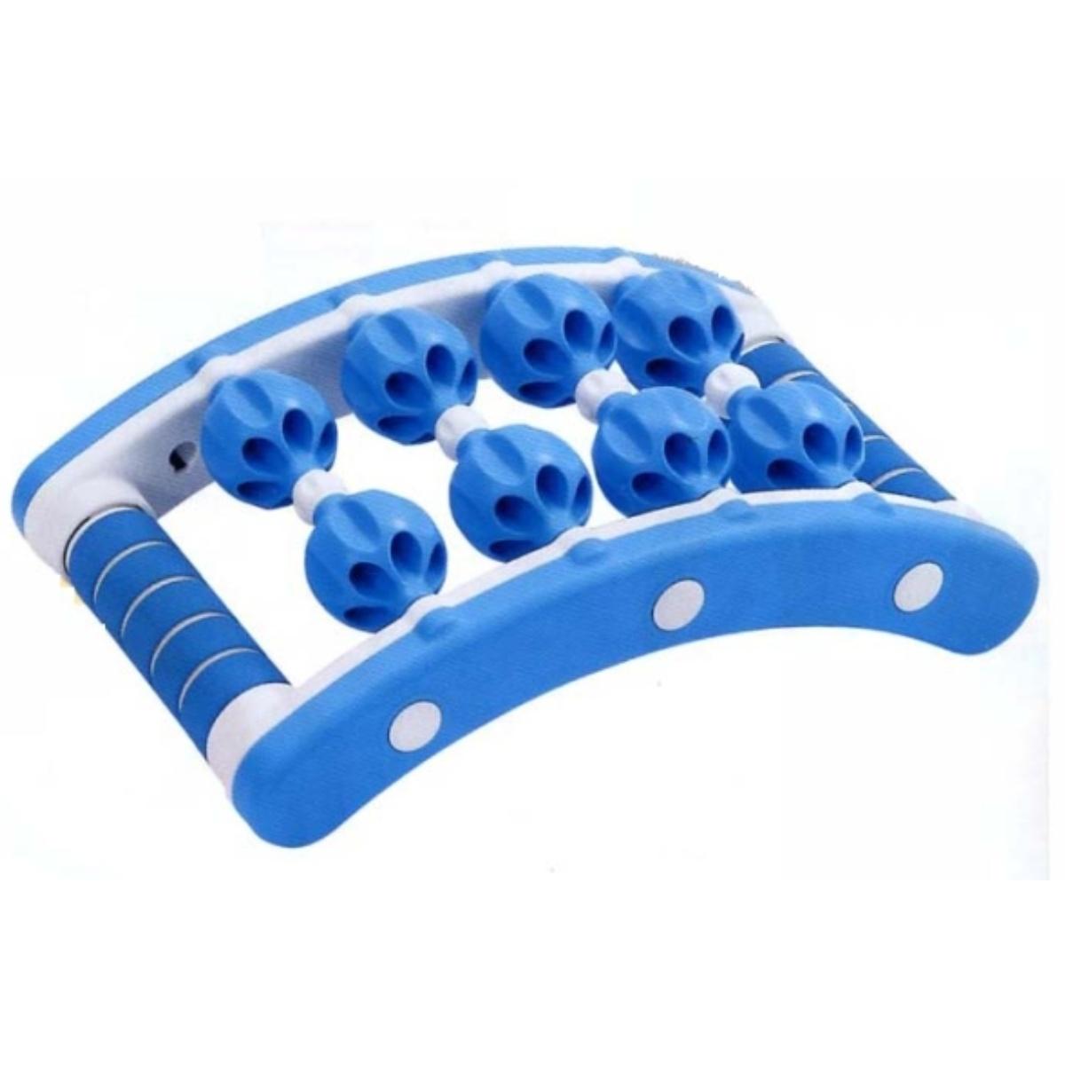 Masážny roller MS01
