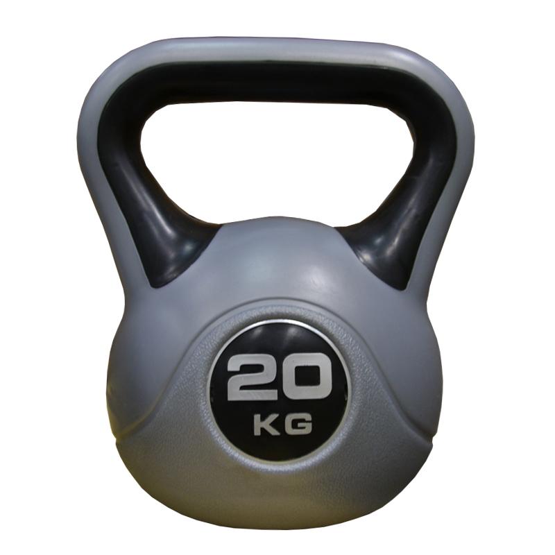 MASTER vin-bell 20 kg