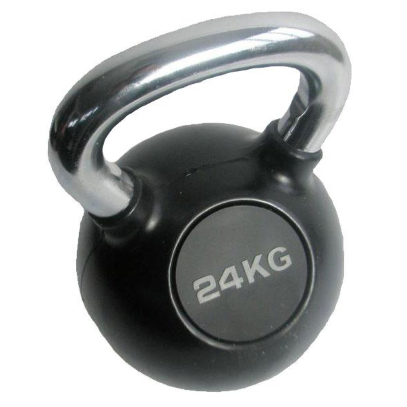 Činka super-bell SEDCO 24 kg