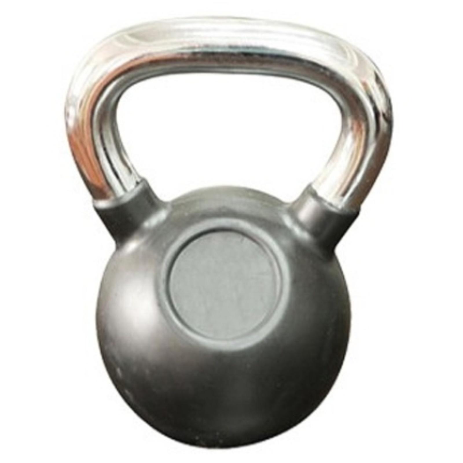 Činka super-bell SEDCO 28 kg