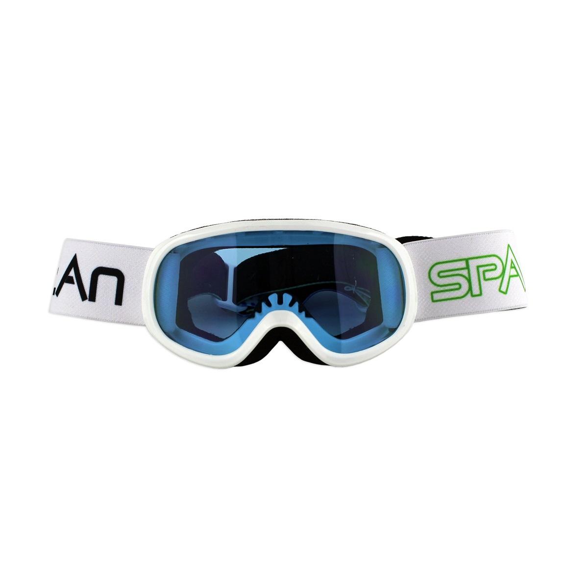 Lyžiarske okuliare SPARTAN Arosa