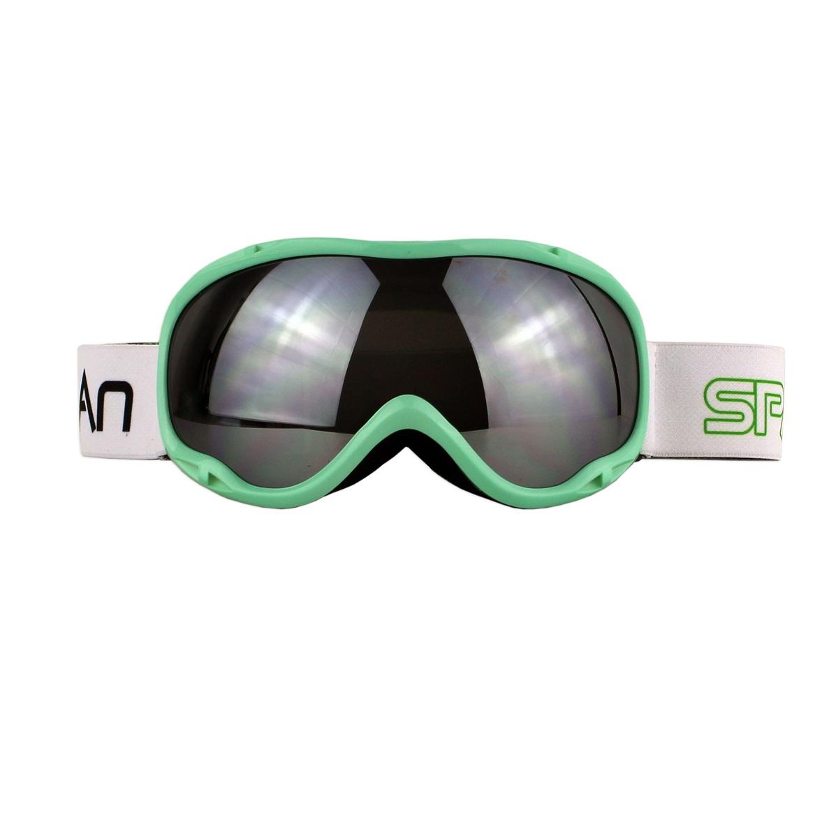 Lyžiarske okuliare SPARTAN Kitz