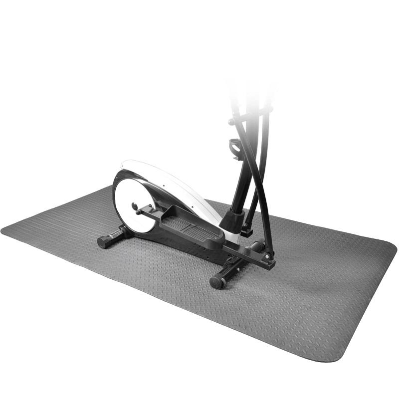 Podložka pod fitness stroje MASTER 200 x 100 cm