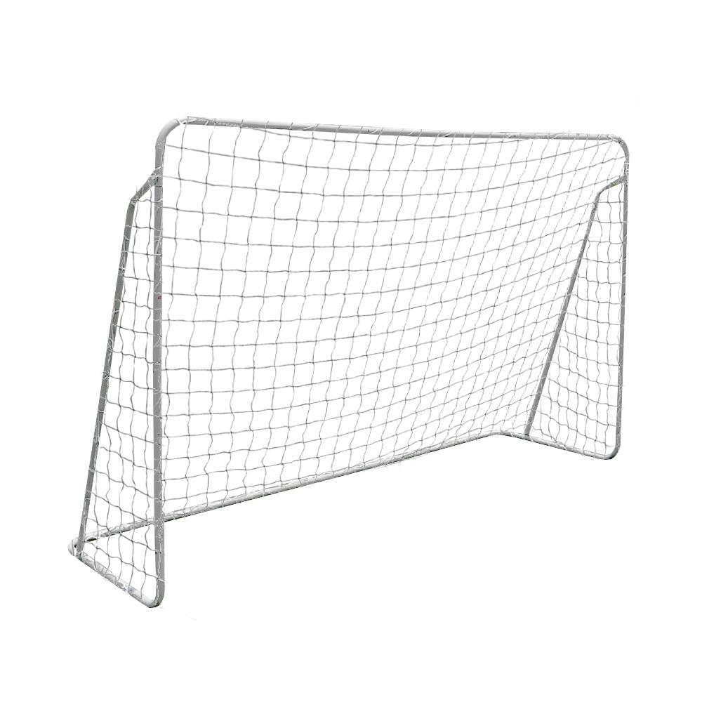 MASTER Goal 215 x 152 x 76 cm