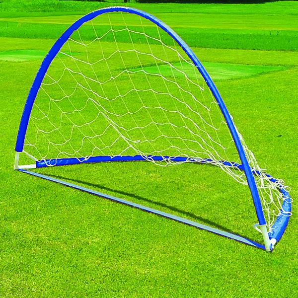 Futbalová bránka MASTER skládacia 160 x 80 x 80 cm