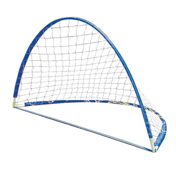 MASTER Goal skládacia 160 x 80 x 80 cm