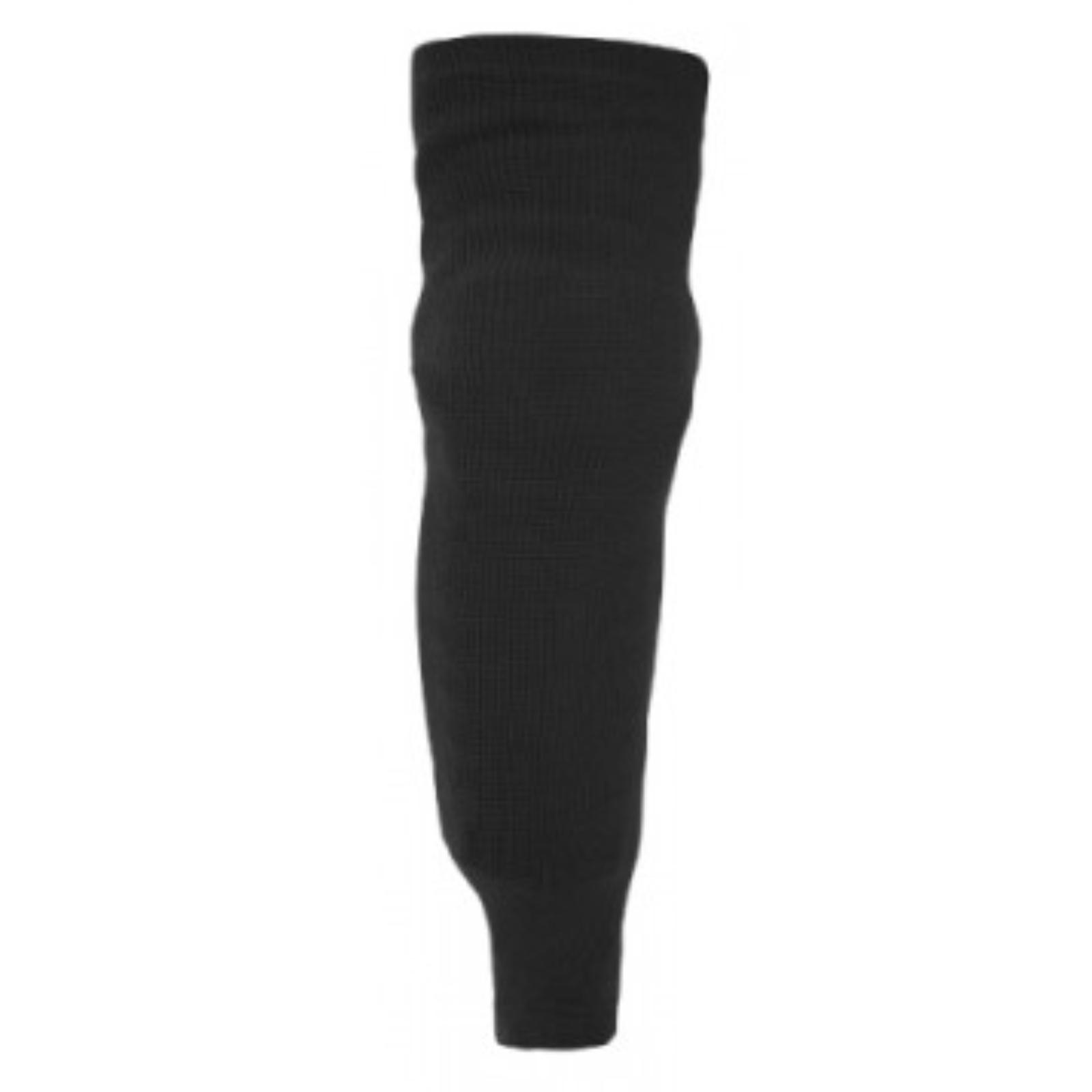 Hokejové štulpne SALMING Hockey Sock Sr. veľ. 32'' - čierne