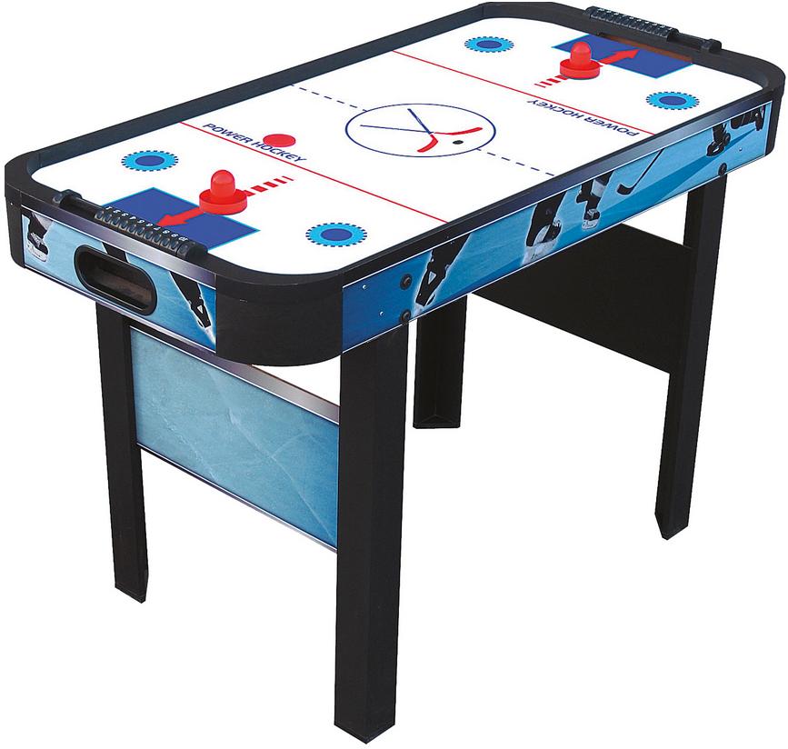 Stôl na stolný hokej 6030