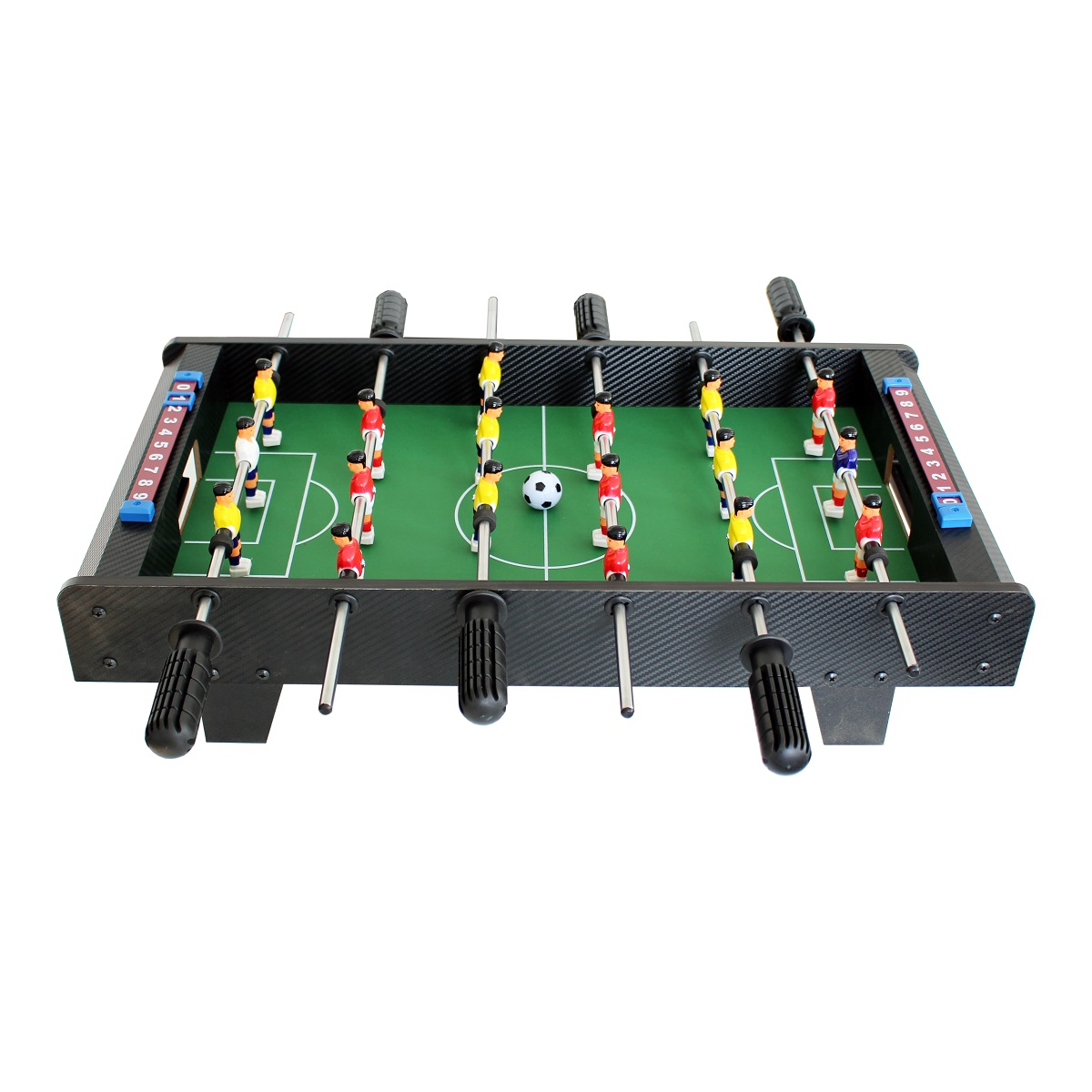 Stolný futbal SPARTAN mini Soccer