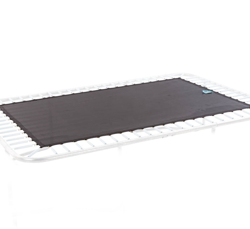 Odrazová plocha k trampolíne MASTERJUMP Super 510 x 368 cm