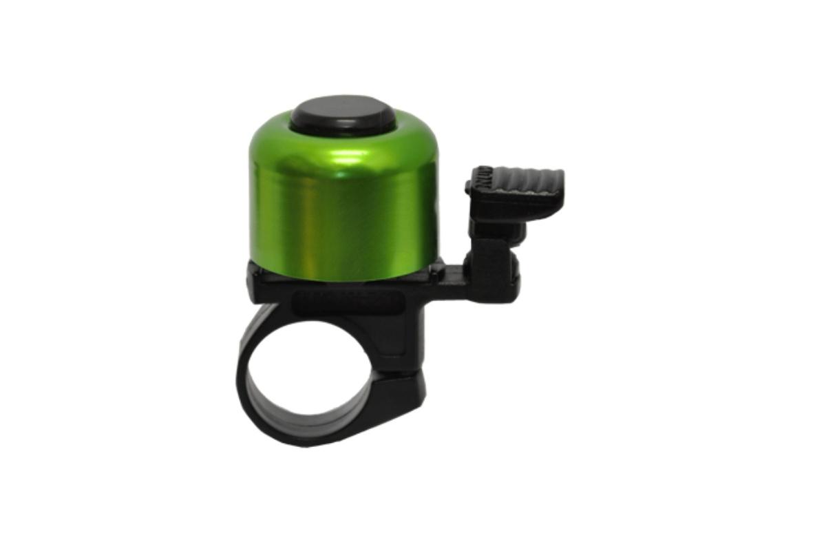 Zvonček NUVO Cink - zelený