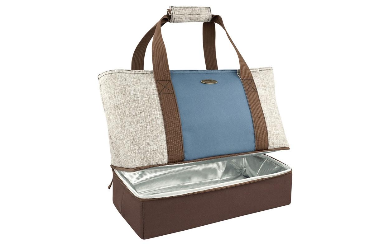 Chladiaca taška CAMPINGAZ Entertainer Dual