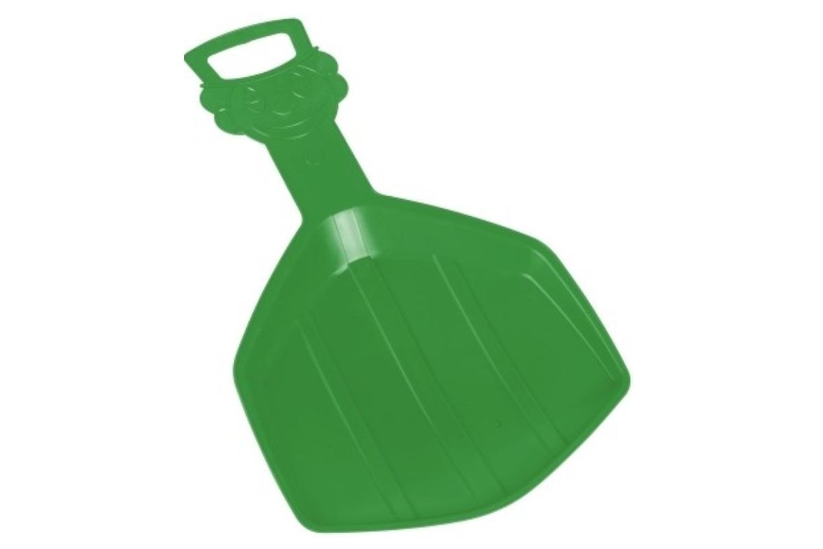 Klzák Klaun - zelený