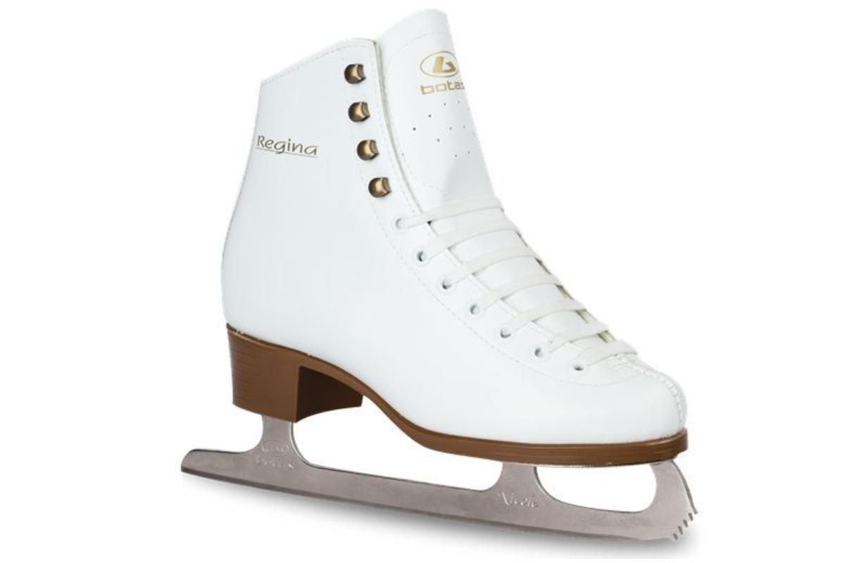 Kraso korčule Botas Regina - veľ. 38