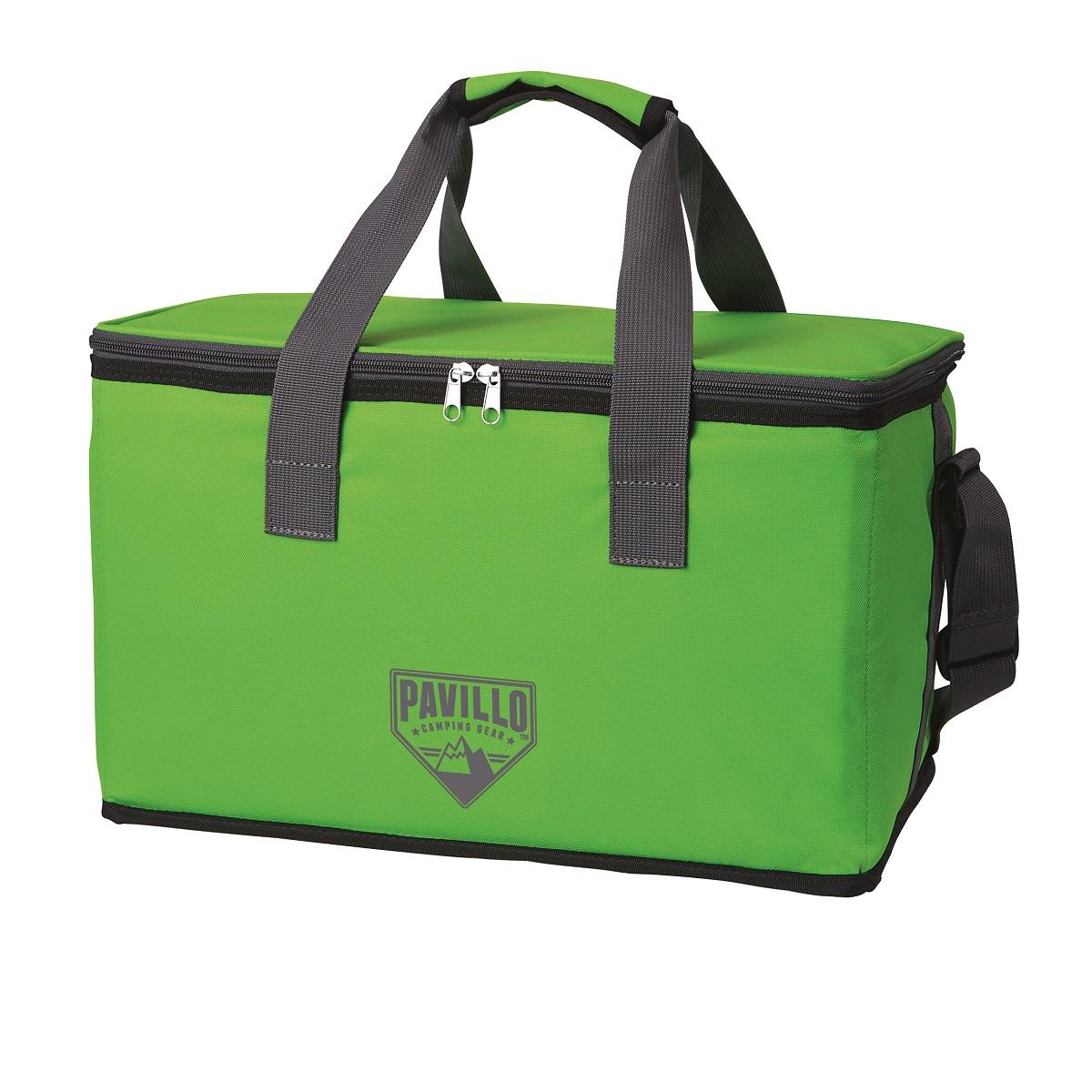 PAVILLO 68037 Quellor 25 litrov