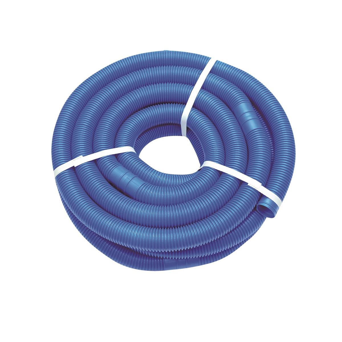 Hadice k filtrácii 5 metrov - 3,8 cm priemer