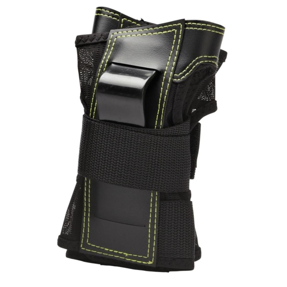 Chrániče K2 Prime W Wrist Guard - veľ. XL