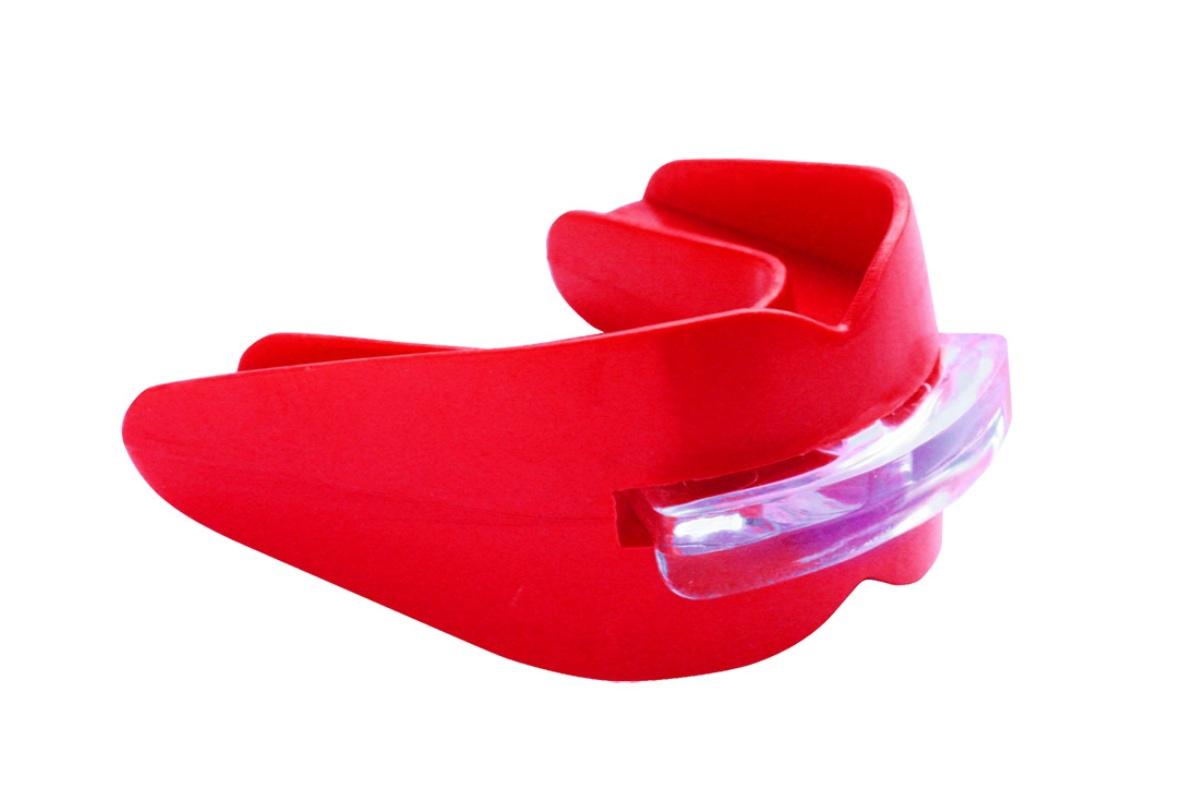 Chrániče zubov EVERLAST Double