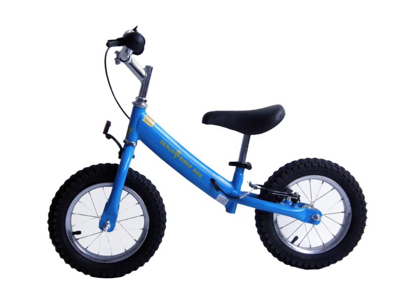 Detské odrážadlo SEDCO Rider Bike