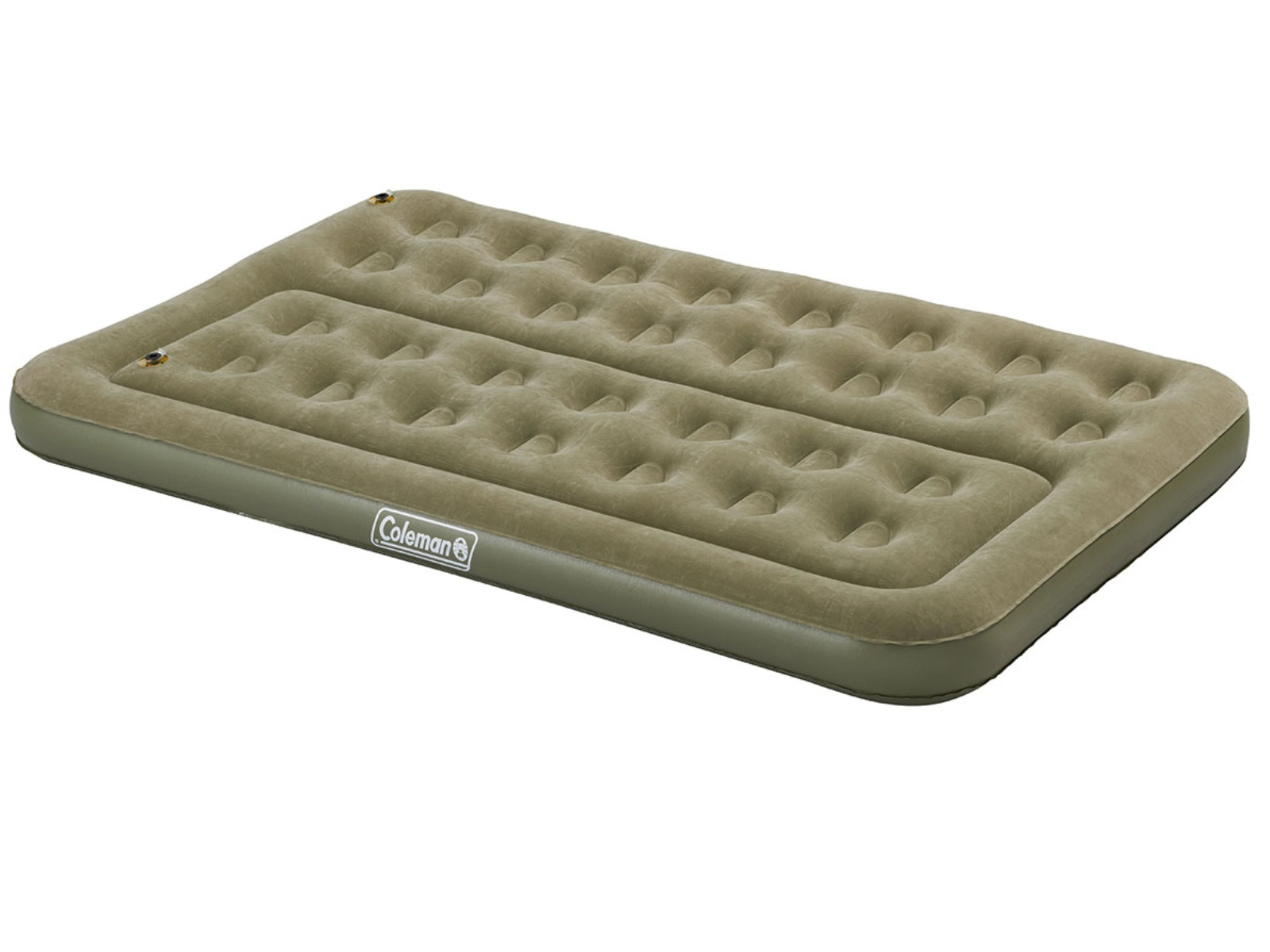 Nafukovací matrac COLEMAN Comfort Bed Compact Double