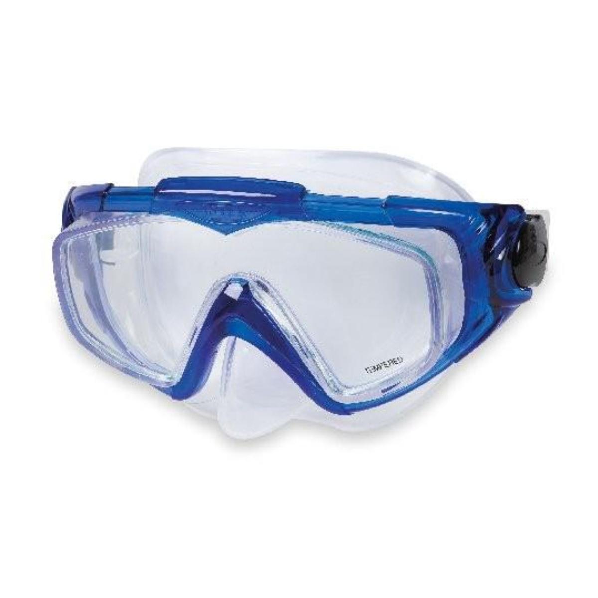 Intex Aqua 55981