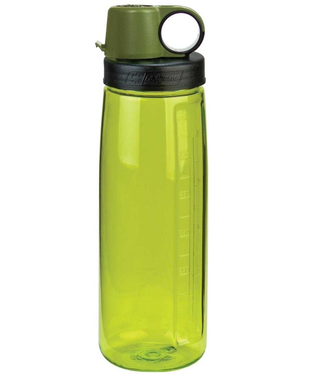 Fľaša NALGENE OTG 0,65 l - zelená