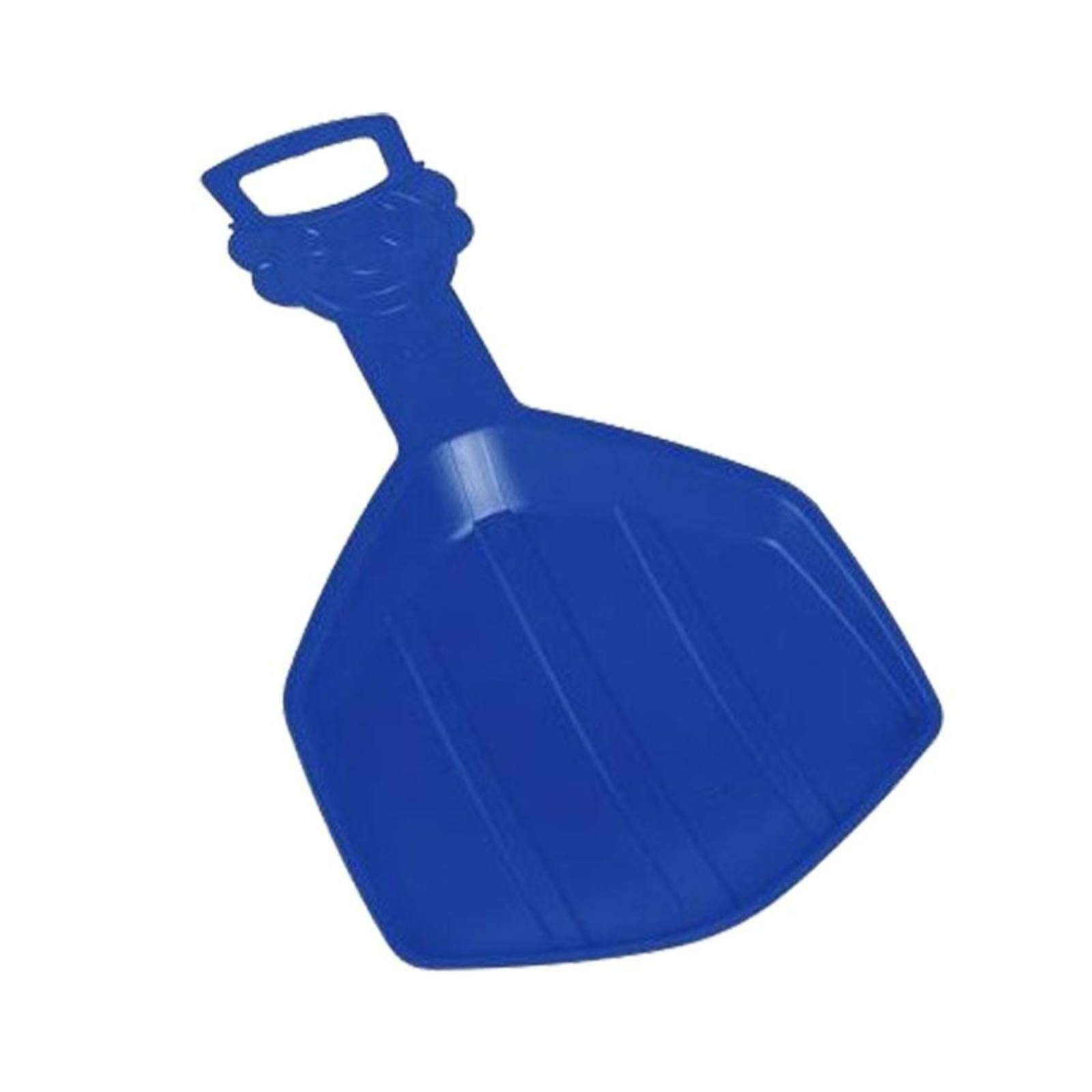Klzák Klaun - modrý