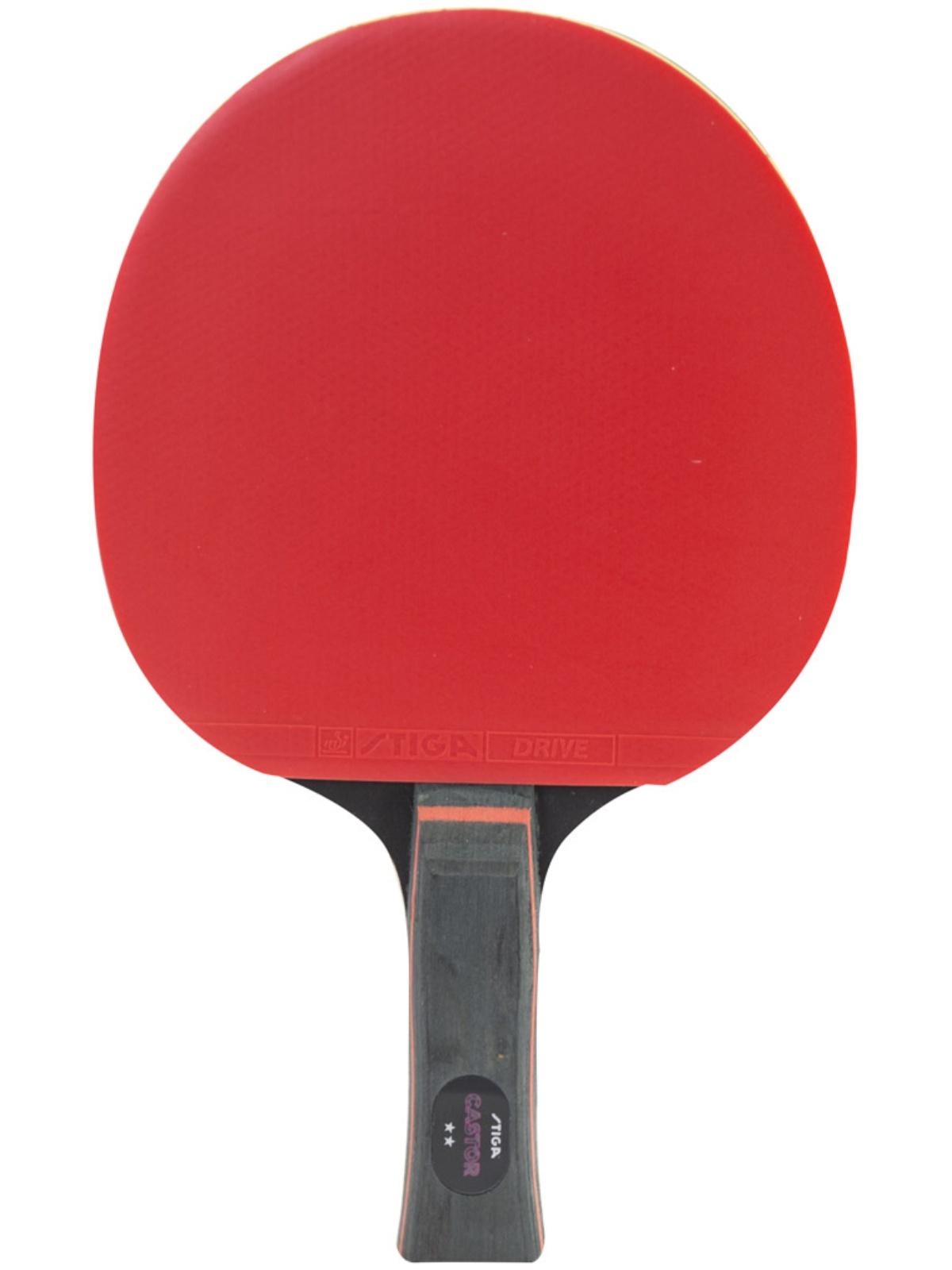 Raketa na stolný tenis STIGA Castor