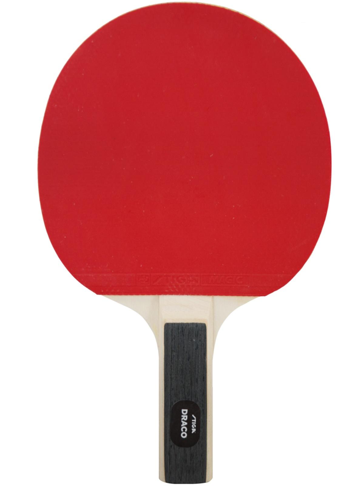 Raketa na stolný tenis STIGA Draco